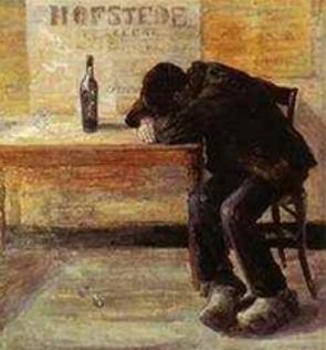 Lámina borracho. Poemas de Quique Vsallo