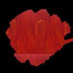 Logotipo Editorial La poesía mancha